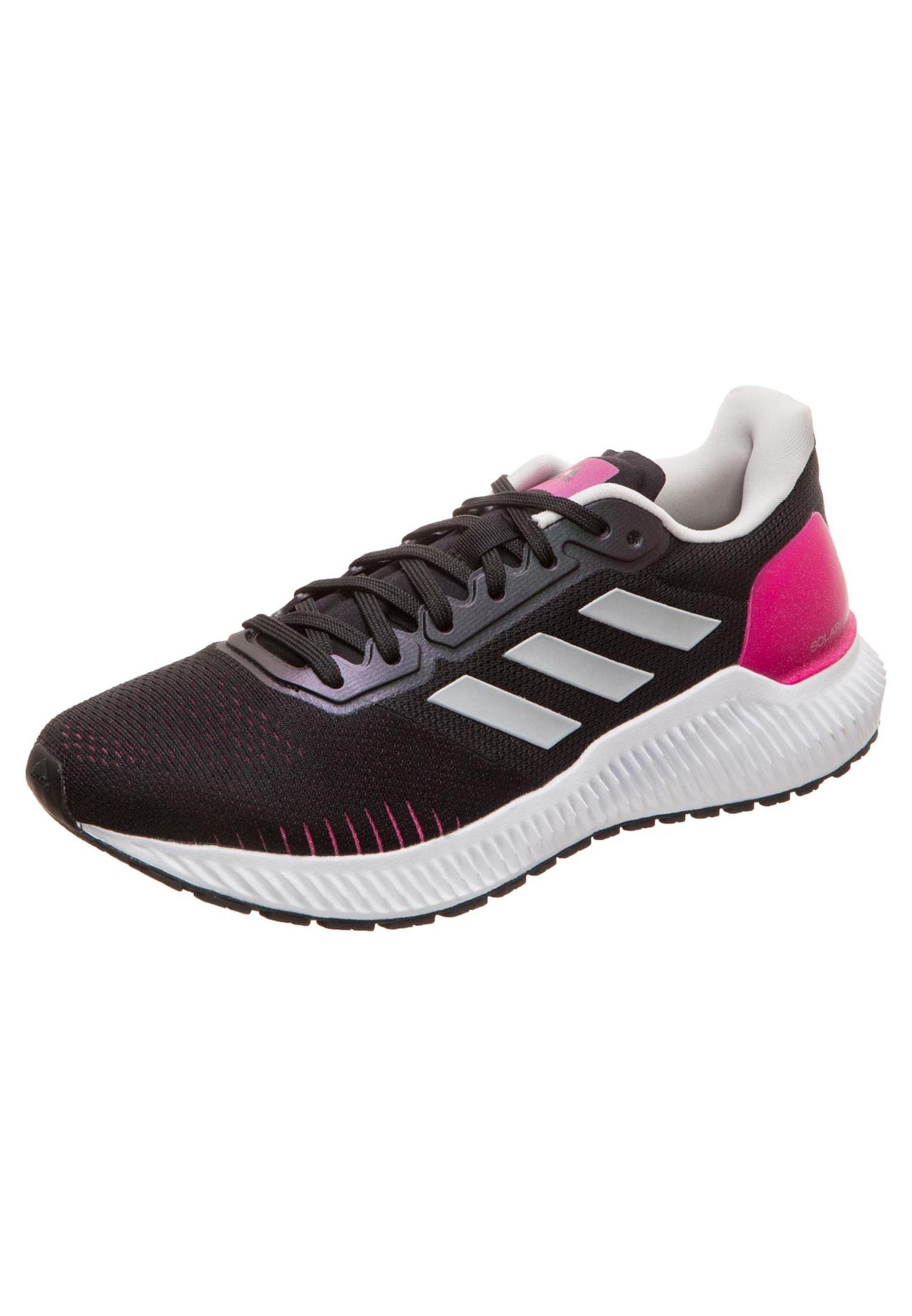Laufschuh 'Solar Ride' | Schuhe > Sportschuhe | adidas performance