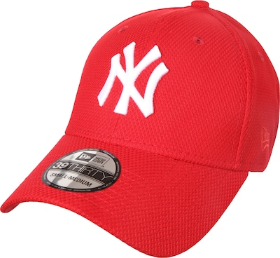 NEW ERA '39Thirty Diamond Era New York Yankees'