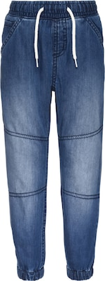 NAME IT Loose Fit Jeans nitaben