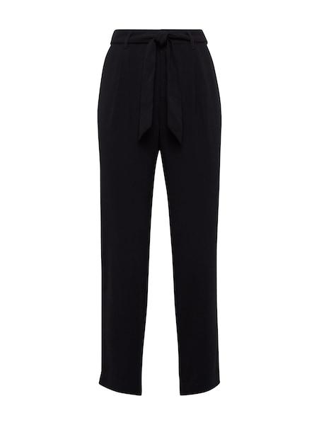 Hosen für Frauen - TOM TAILOR DENIM Hose schwarz  - Onlineshop ABOUT YOU