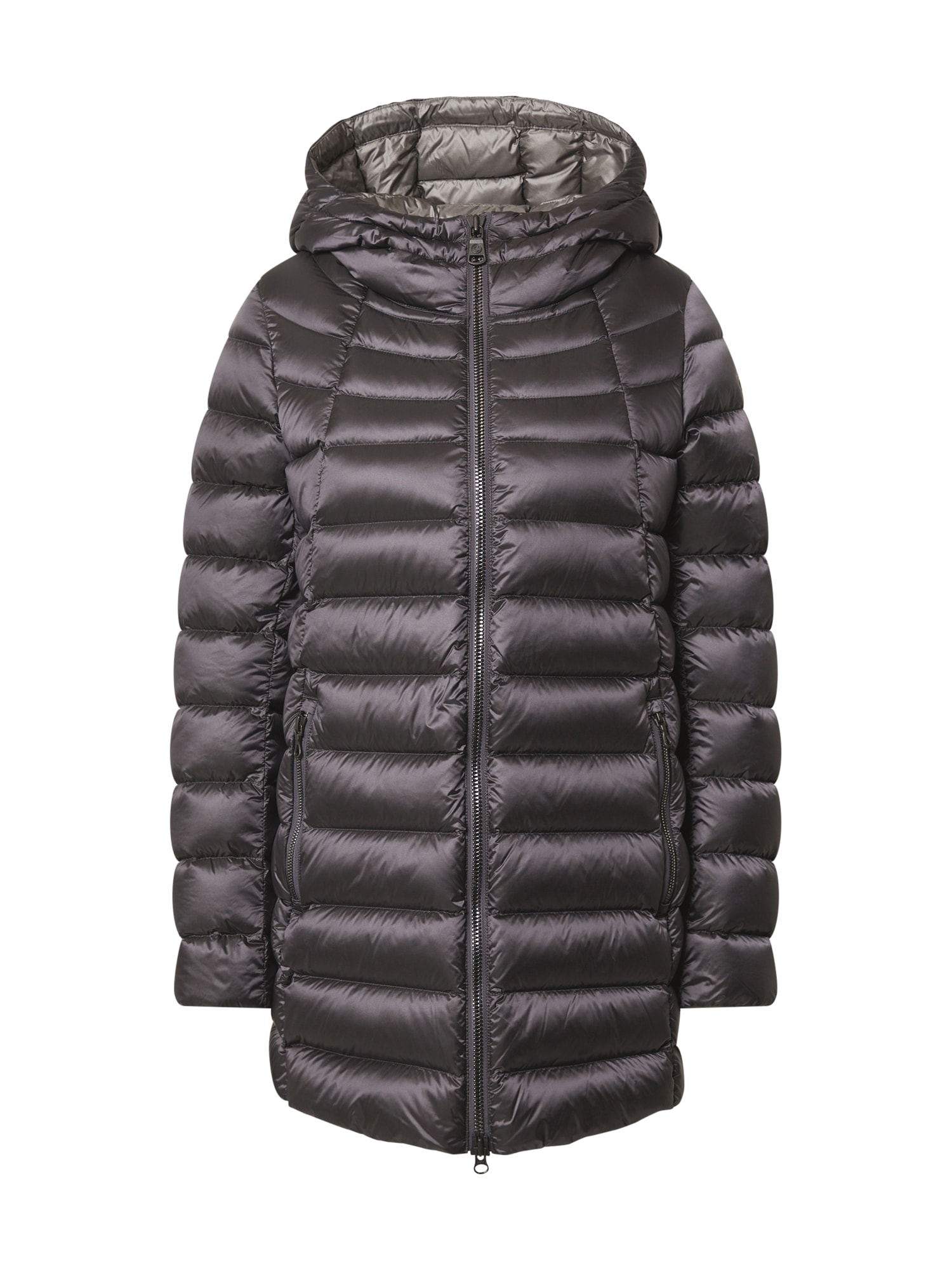 Colmar Žieminis paltas tamsiai pilka