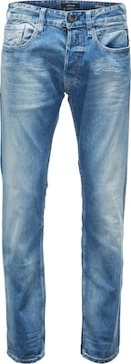 REPLAY 5-Pocket-Jeans 'Newbill'