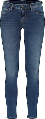 Pepe Jeans 'Lola' Stretch-Jeans