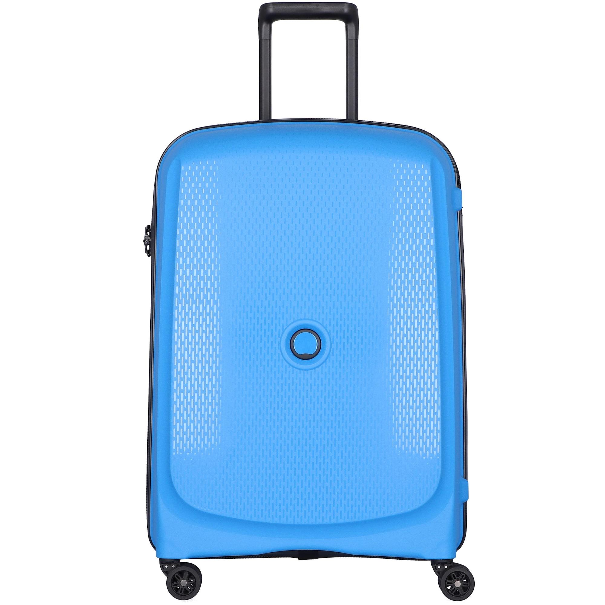 Trolley | Taschen > Koffer & Trolleys > Trolleys | Delsey