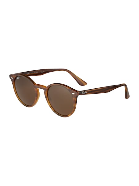 Sonnenbrillen für Frauen - Ray Ban Sonnenbrille braun  - Onlineshop ABOUT YOU