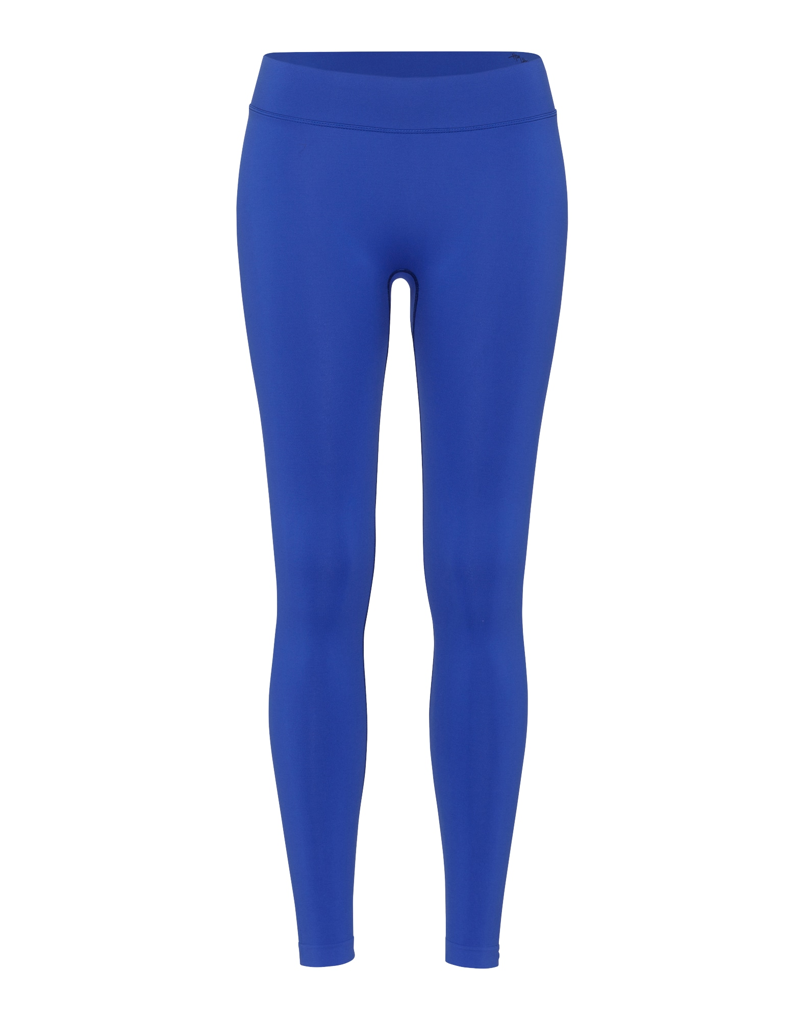 Hey Honey Outdoorové nohavice 'Core Collection Electric Blue'  modré