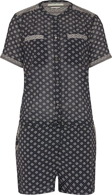 SCOTCH & SODA Playsuit