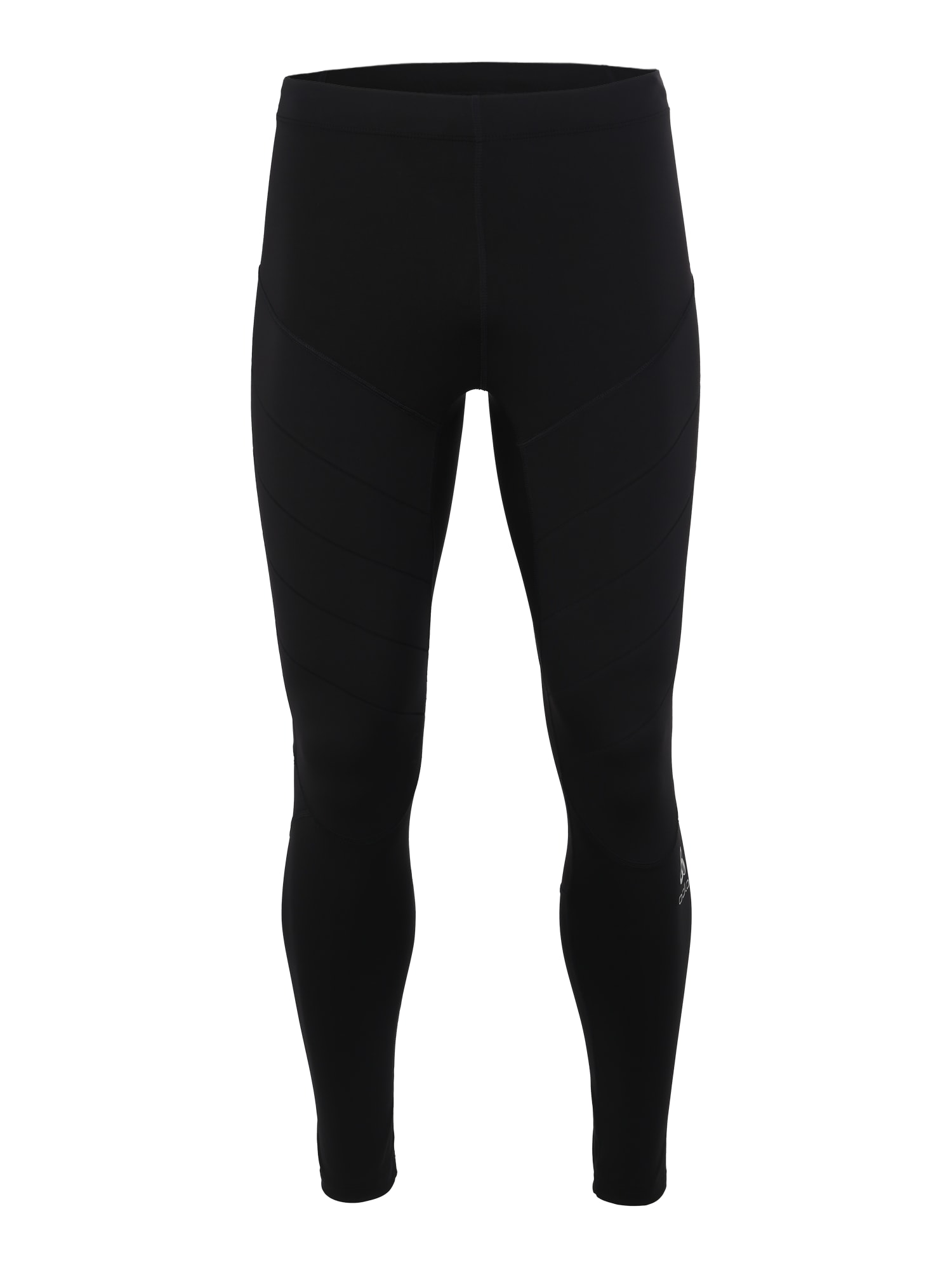 Sportovní kalhoty IRBIS  černá ODLO
