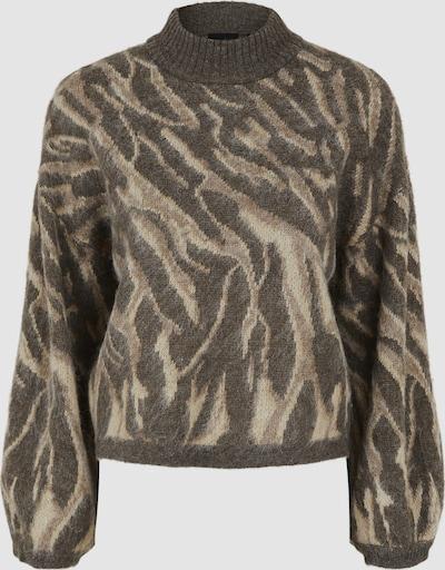Sweater 'Floria'