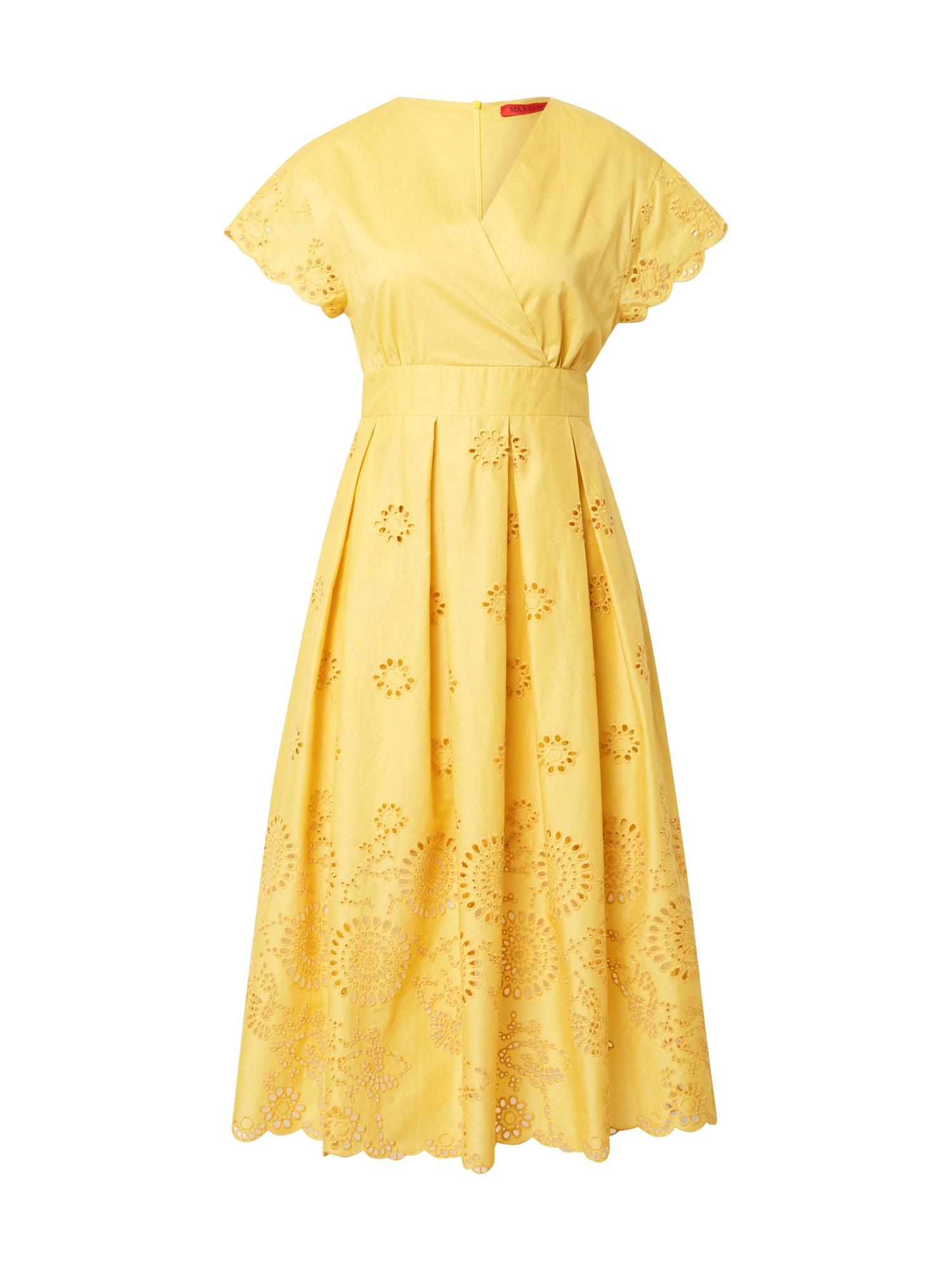 MAX&Co. Suknelė