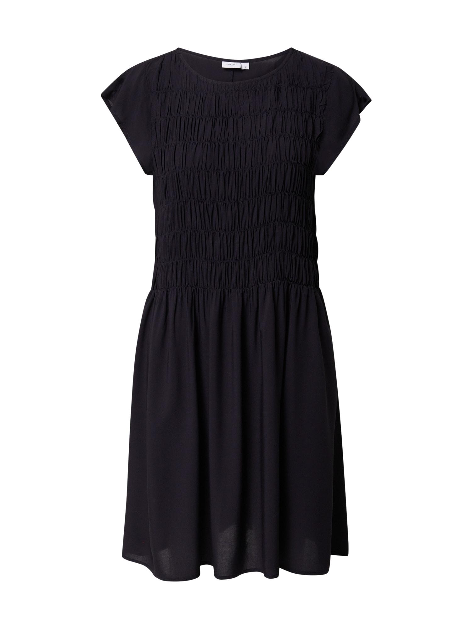 SAINT TROPEZ Kokteilinė suknelė