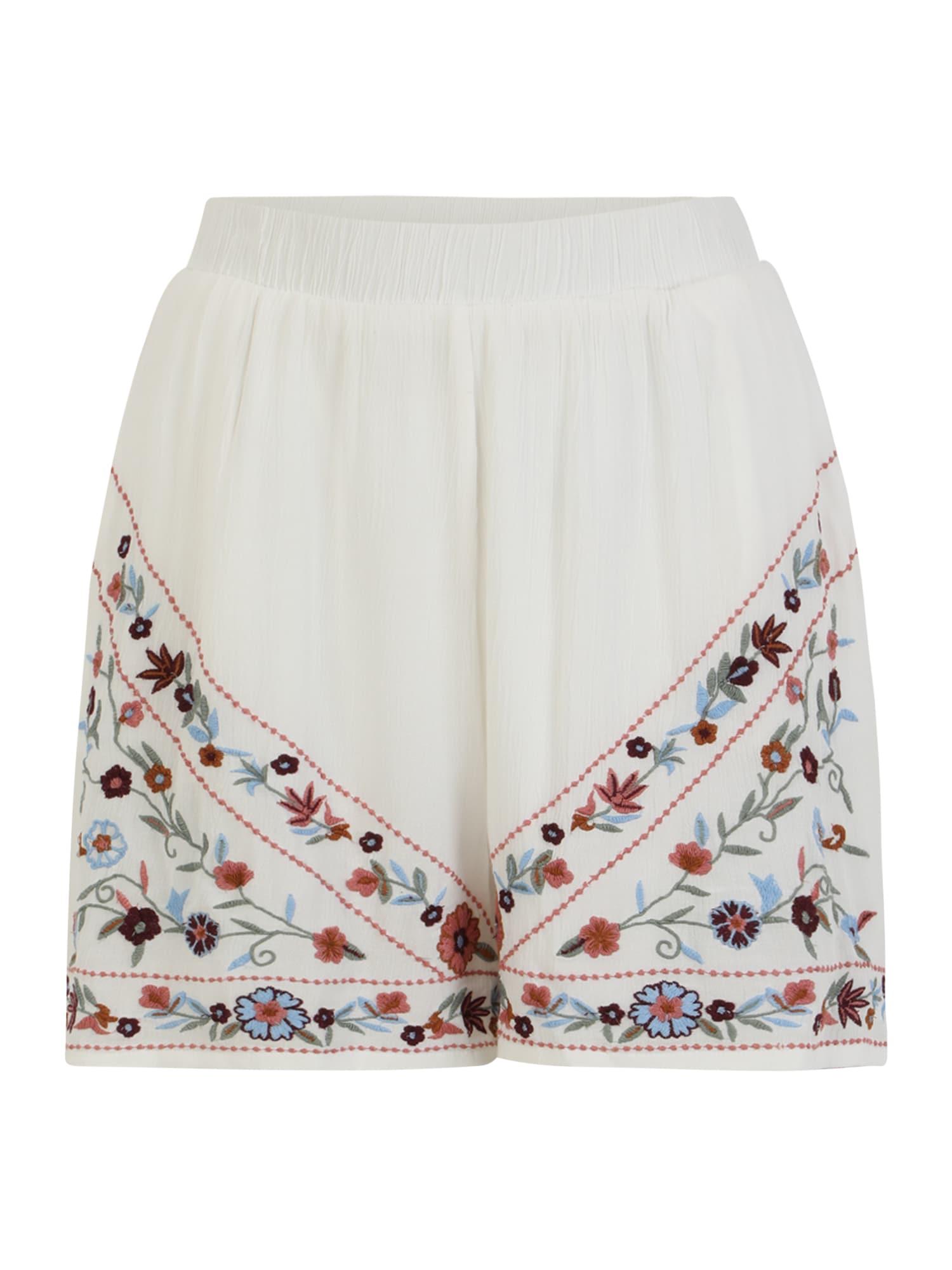 Y.A.S Petite Kelnės