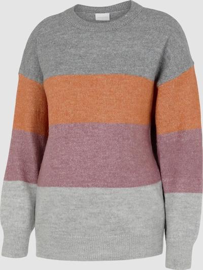 Sweter 'Donita'