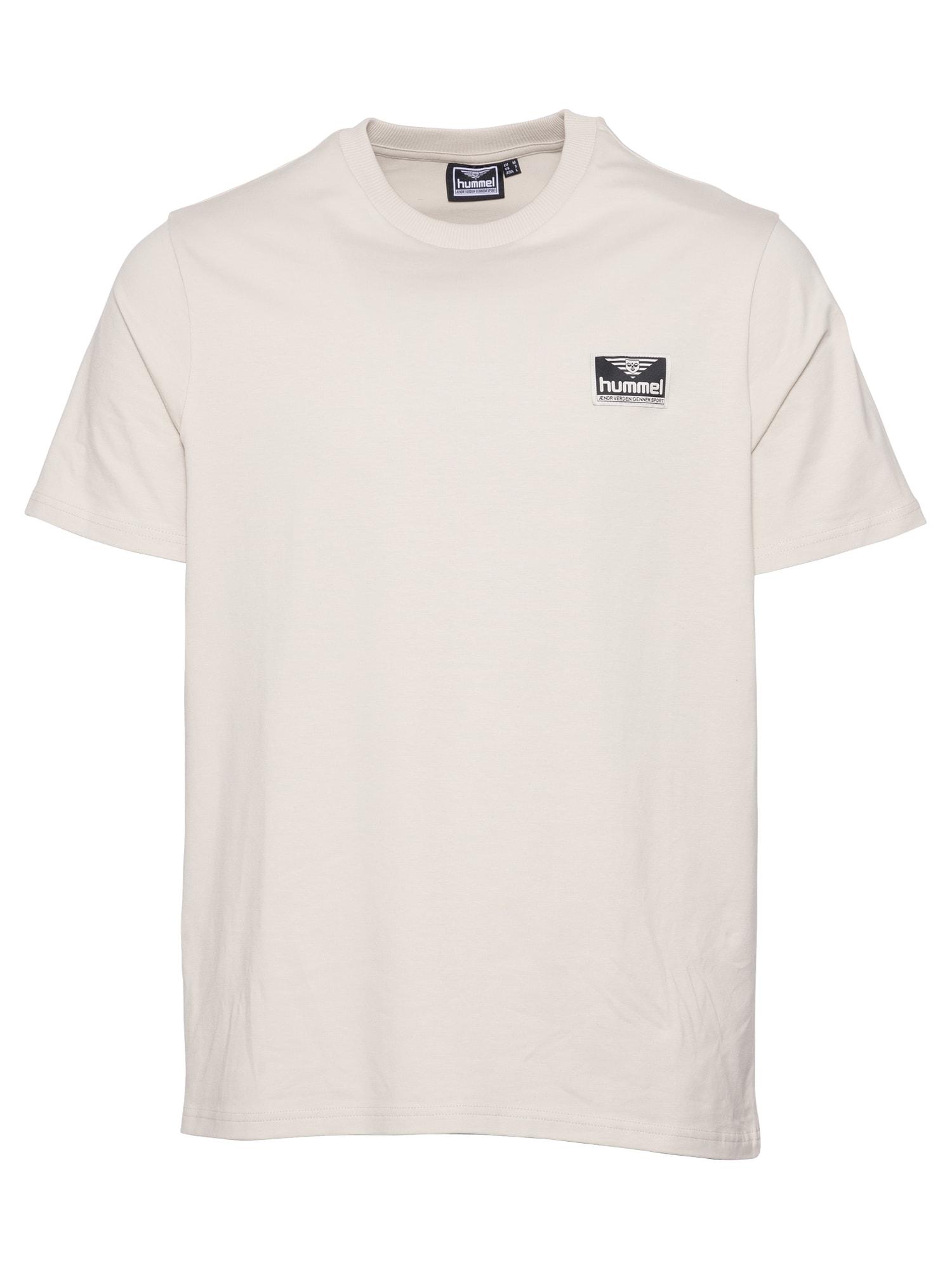 hummel hive Marškinėliai