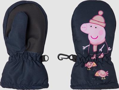 Rukavice 'Peppa Pig'