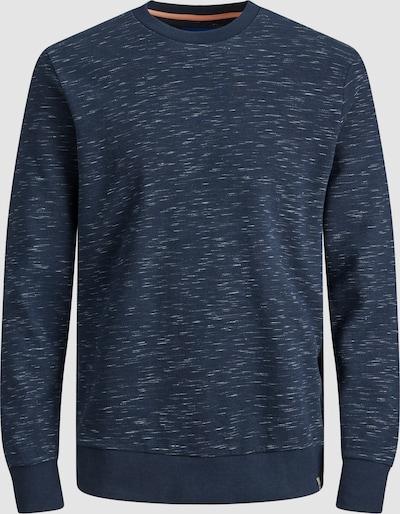 Sweatshirt 'Olis'