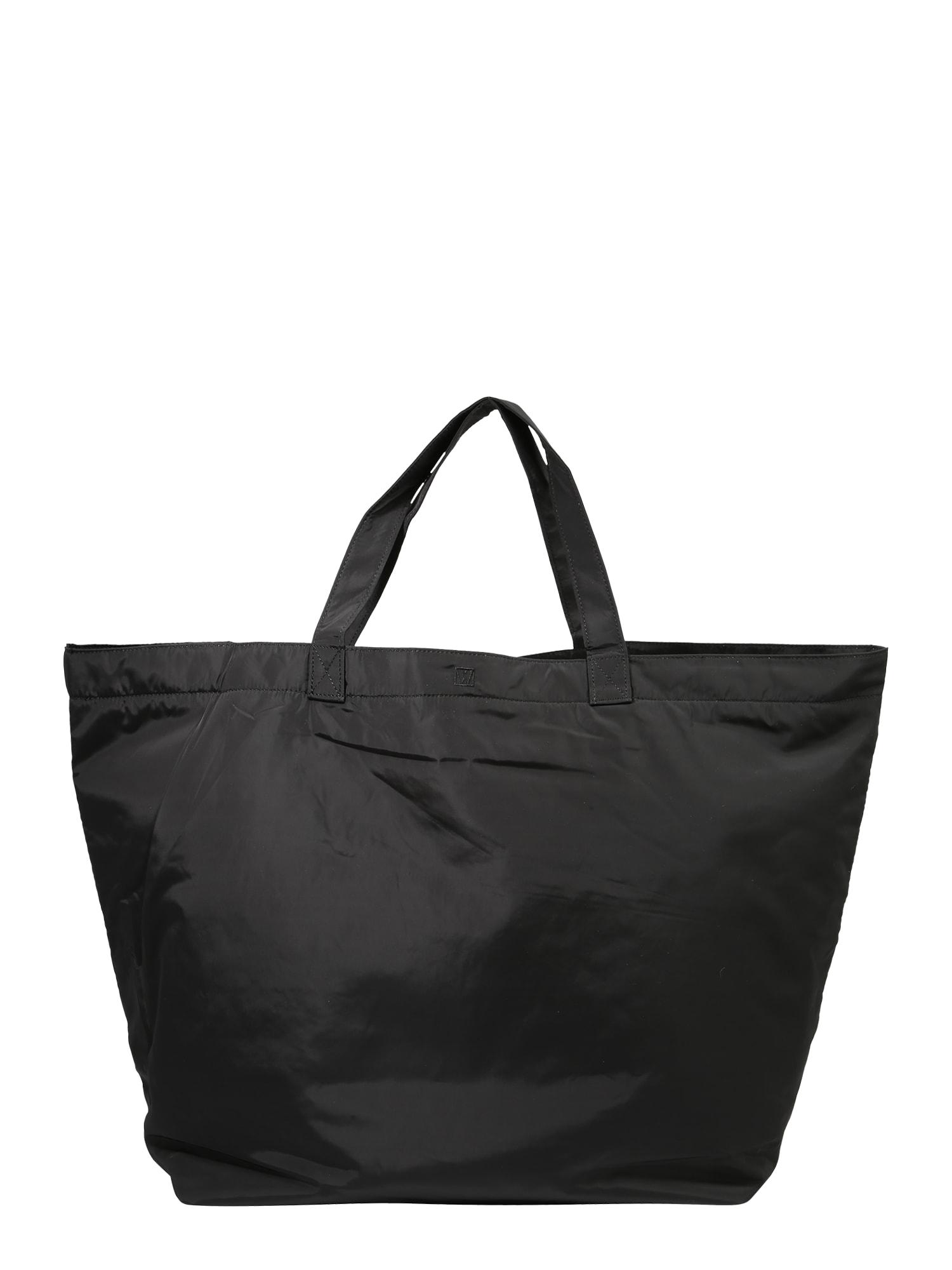 "InWear ""Weekender"" krepšys juoda"