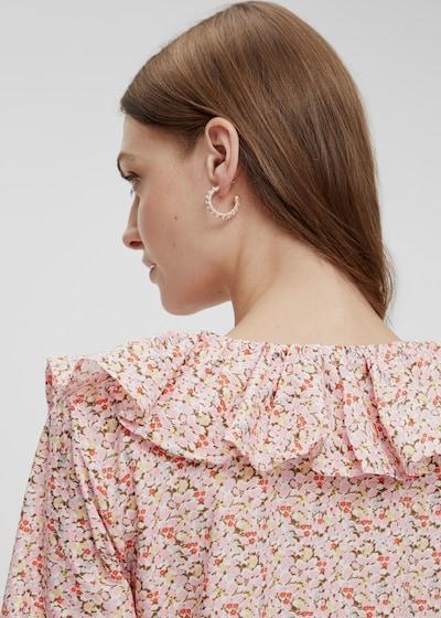 Košilové šaty 'Ricca'