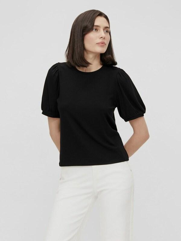 Shirt 'Jamie'