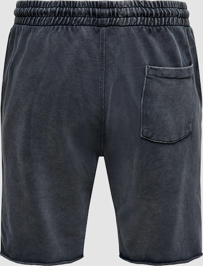 Pantaloni 'Look'