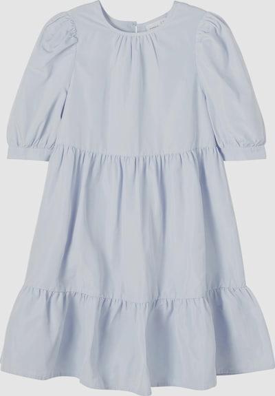 Klänning 'Debi'