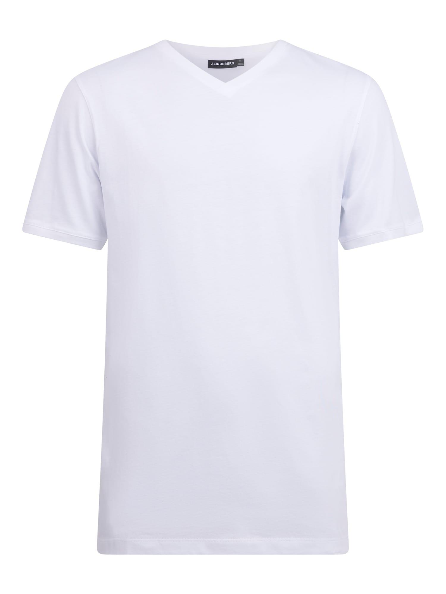 J.Lindeberg Marškinėliai