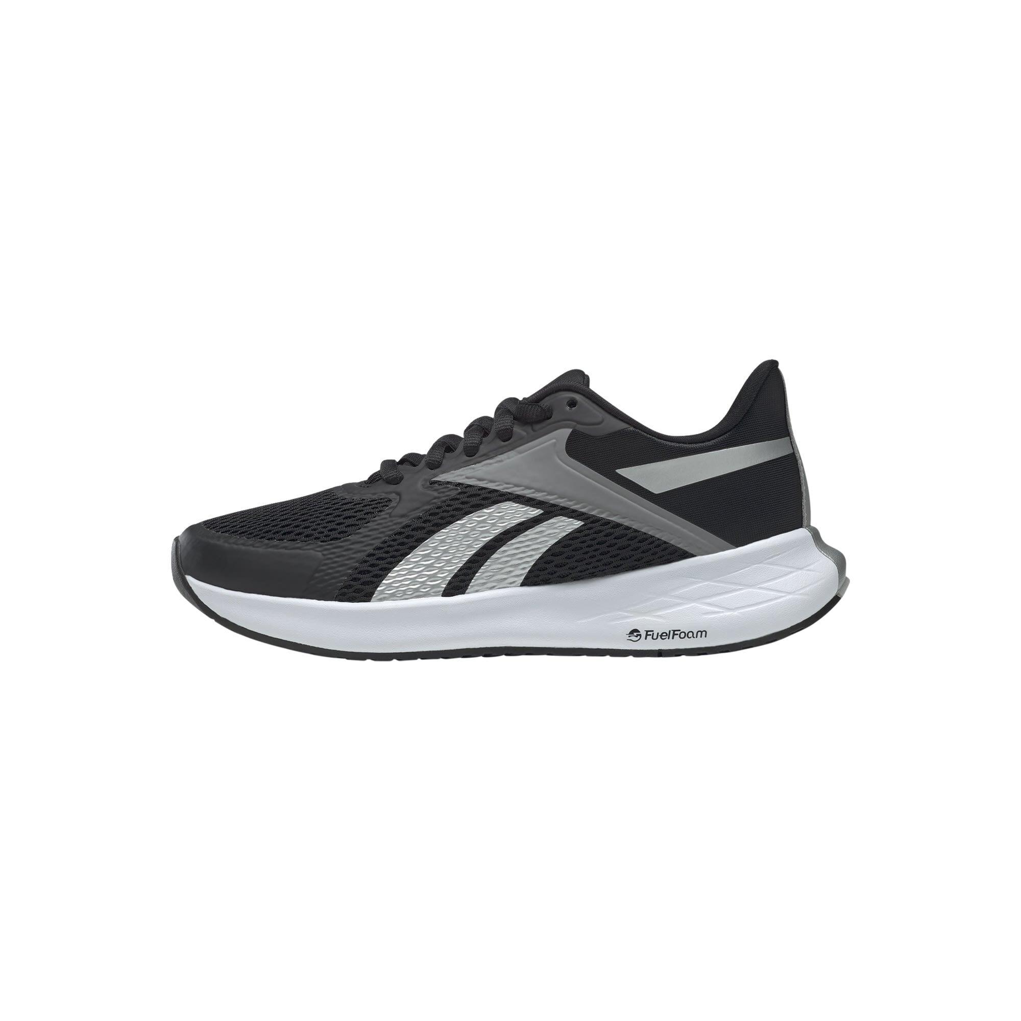 Reebok Sport Bėgimo batai