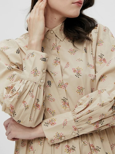 Shirt dress 'Cutie'
