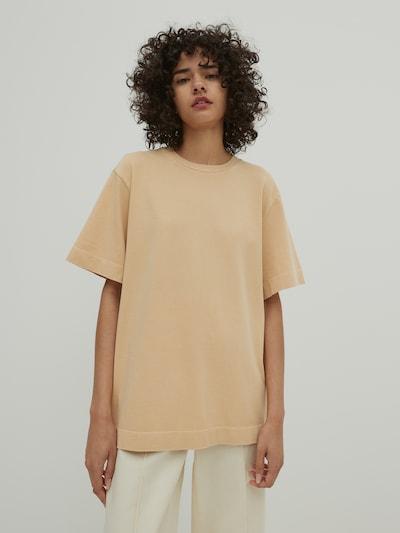 T-shirt 'Elisa'