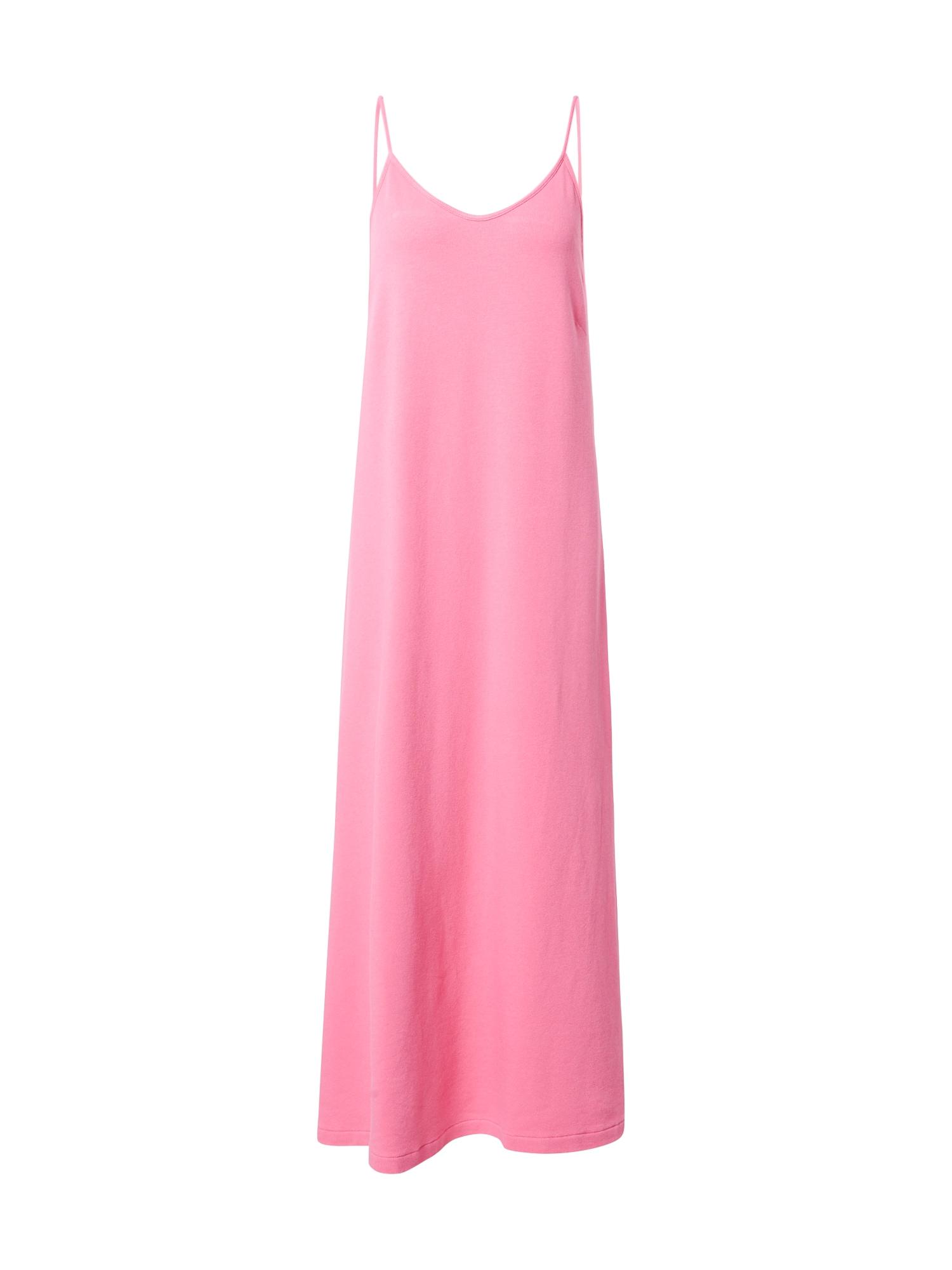 10Days Suknelė rožinė