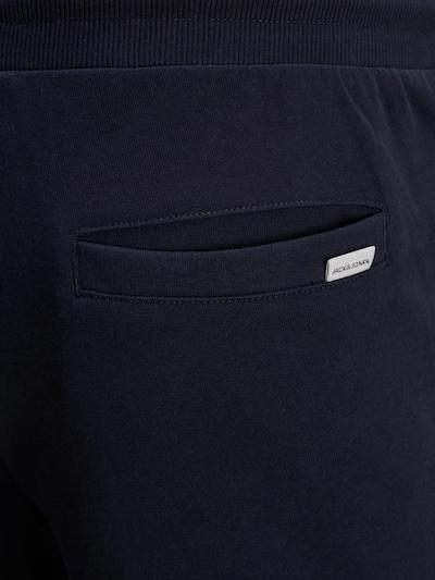 Spodnie 'Gordon '