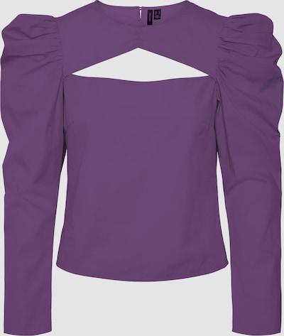Shirt 'Sarah'