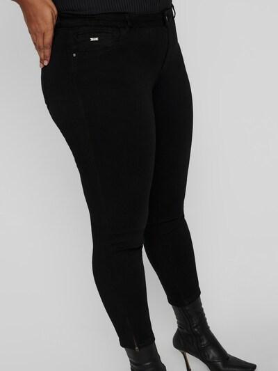 Jeans 'Curvy Karla Reg'