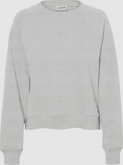 Sweatshirt 'NMLUPA'