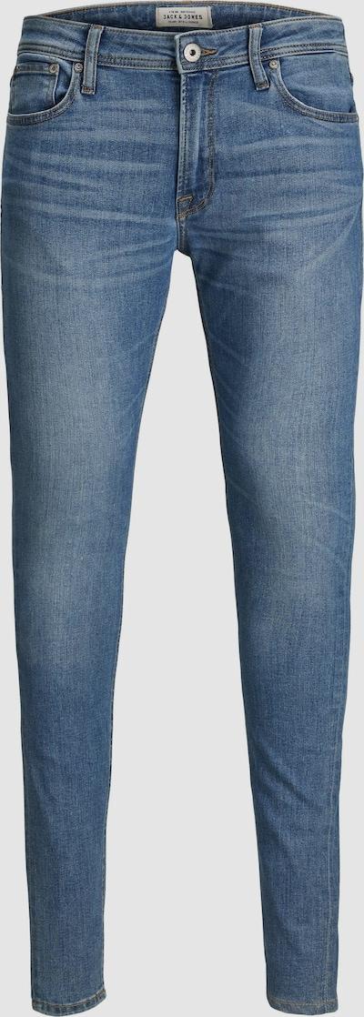 Tom Original 815 Skinny Jeans