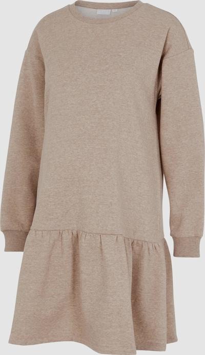 Kleid 'Chilli'