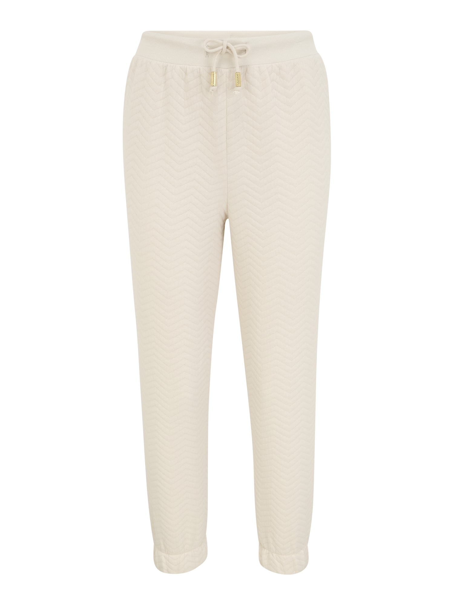 Dorothy Perkins (Petite) Kelnės natūrali balta