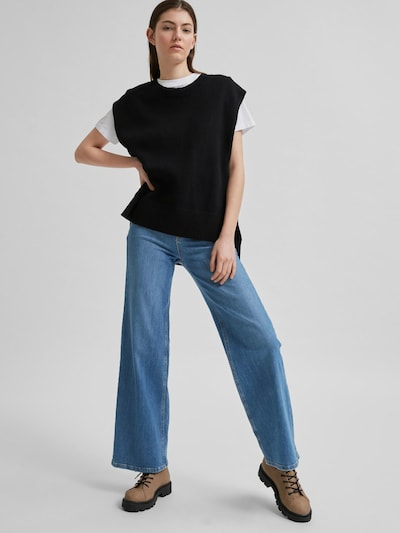 Jeans 'Asly'