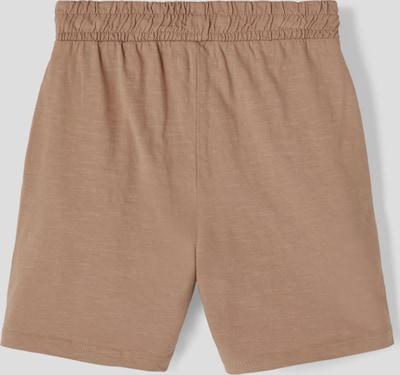Shorts 'Sage'