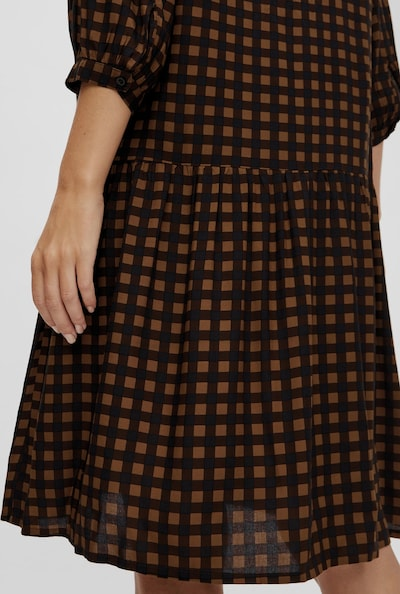 Kleid 'Chania'