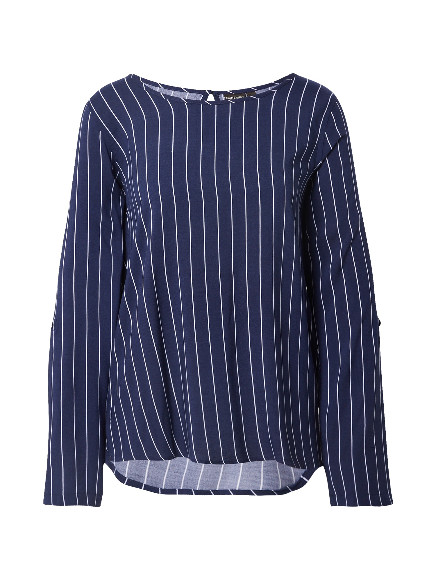 Eight2Nine Marškinėliai