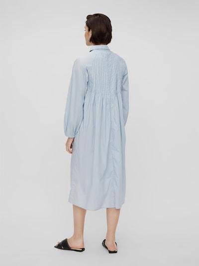 Košulja haljina