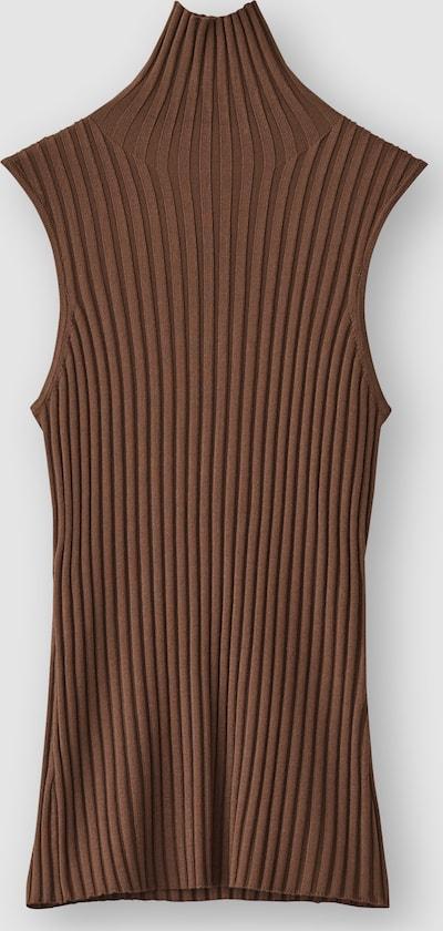 Tops en tricot 'Franco'