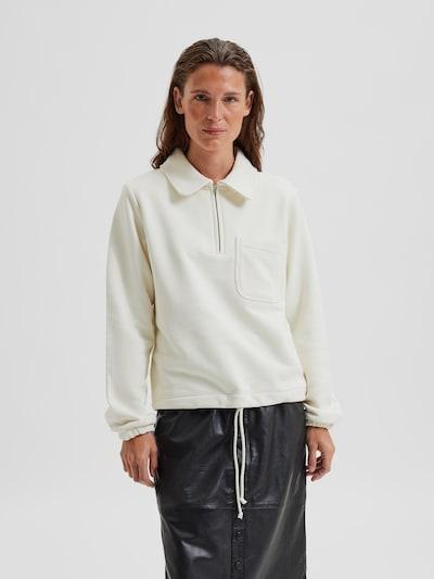 Sweatshirt 'Freja'