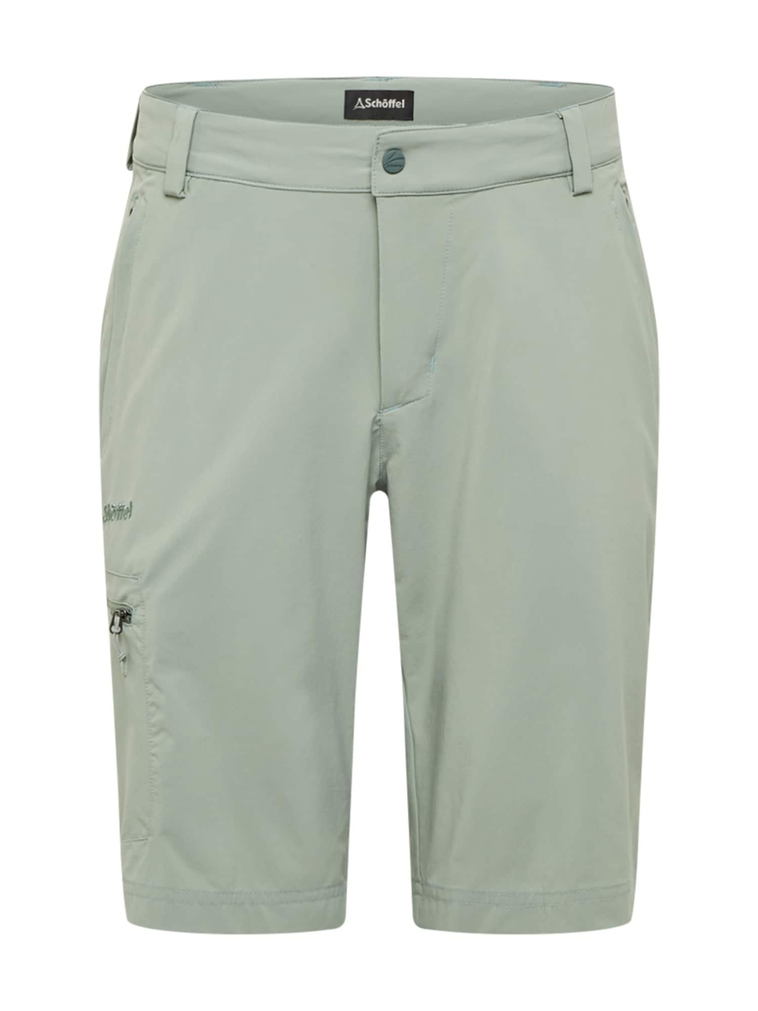 Schöffel Sportinės kelnės