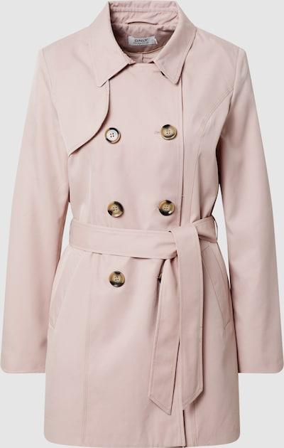 Přechodný kabát 'Valerie'