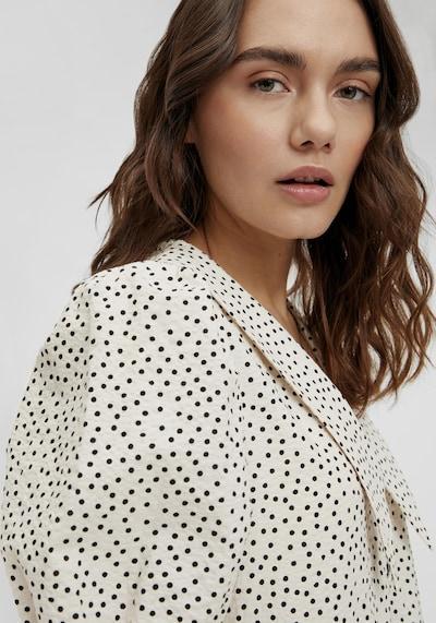 Rochie tip bluză 'Nour'