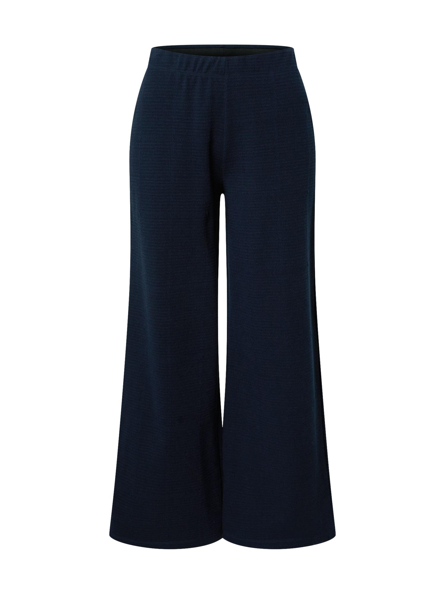 MOSS COPENHAGEN Kelnės
