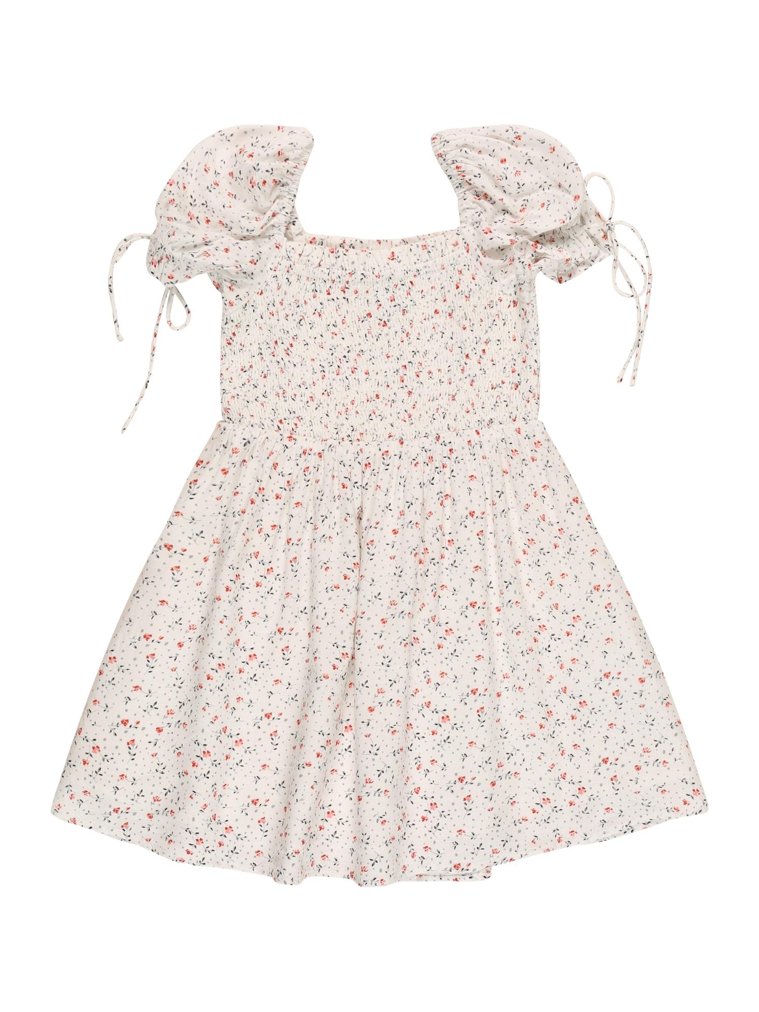 Bardot Junior Suknelė