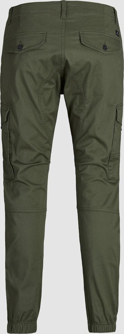Pantalon cargo 'Paul Flake'